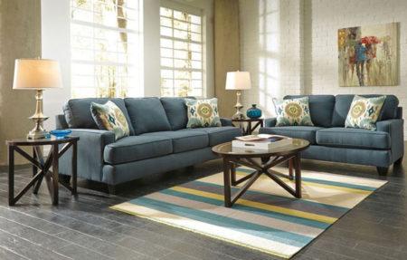 60805_sofa