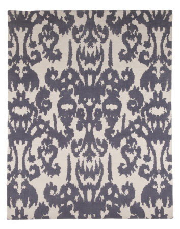 rugs_traditional_classics_r401542