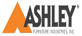 ashley_logo